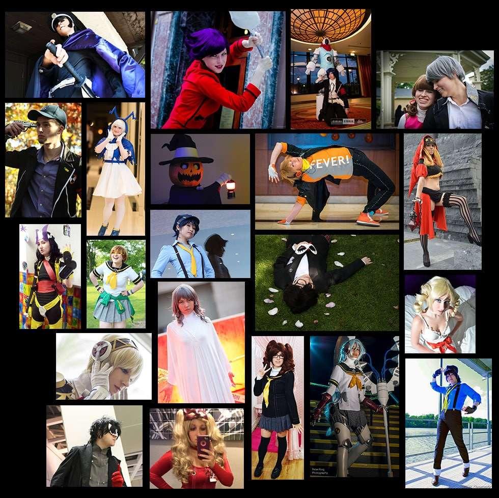 atlus-costume-contest