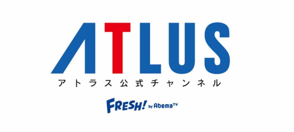 atlus-fresh
