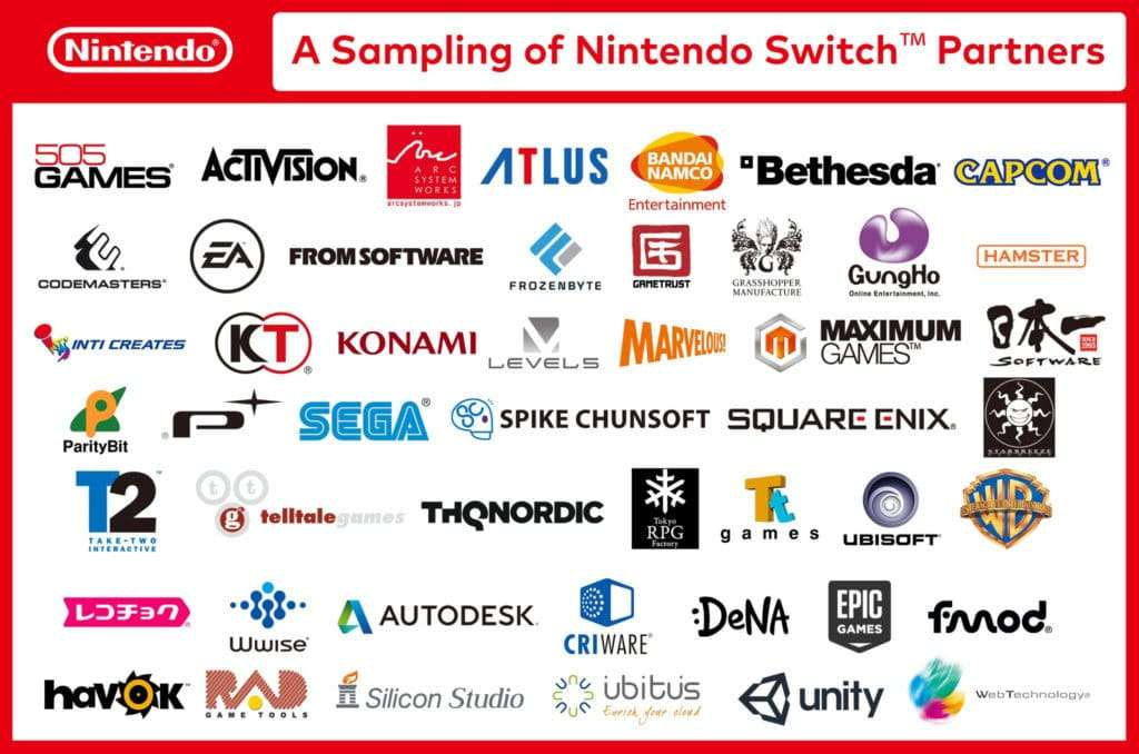 atlus-nintendo-switch