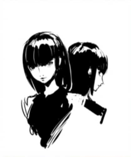 Persona 5's Hifumi Togo Was Planned to Be a Main Character & Other ...
