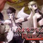 Nocturnal Revelations: The Legacy of Shin Megami Tensei's First Localization (Part 2)