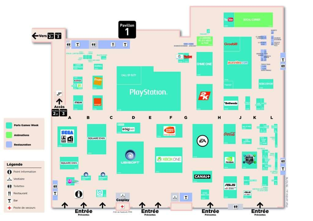 pgw-2016-floor-plan