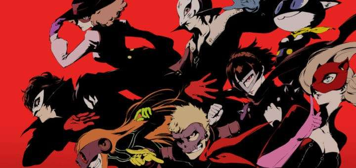 Persona-5-Phantom-Thieves-720x340.jpg