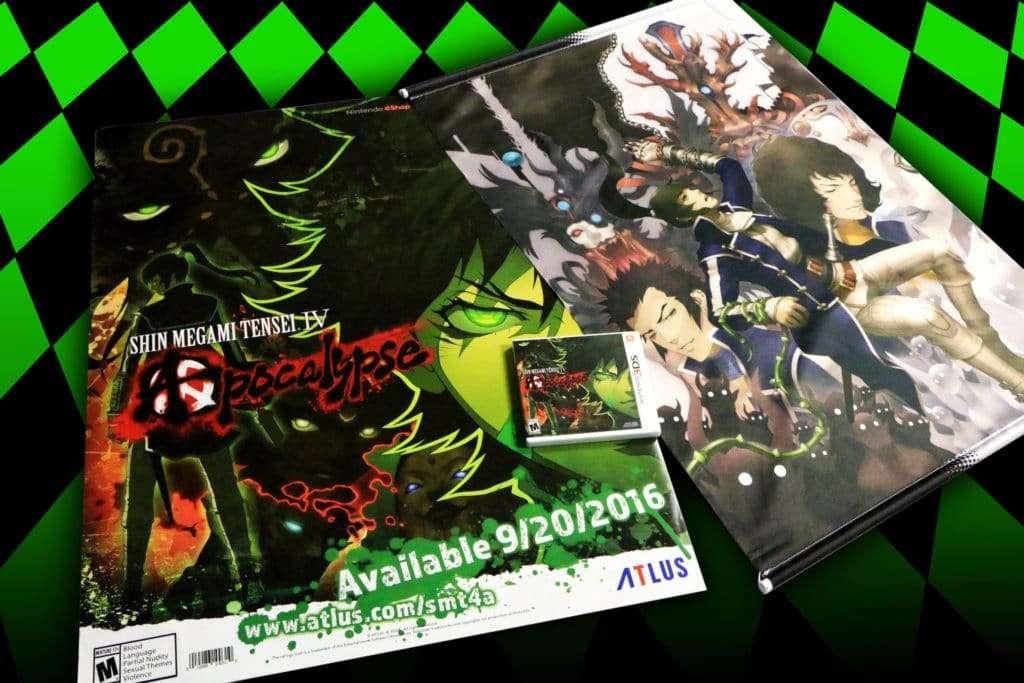 smt4a-prize-pack