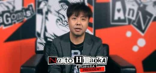 naoto-hiraoka-atlus-usa