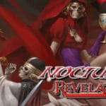 Nocturnal Revelations: The Legacy of Shin Megami Tensei's First Localization (Part 3)