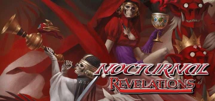 nocturnal-revelations-pt-3-8