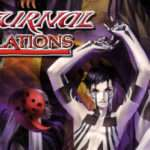 Nocturnal Revelations: The Legacy of Shin Megami Tensei's First Localization (Part 1)