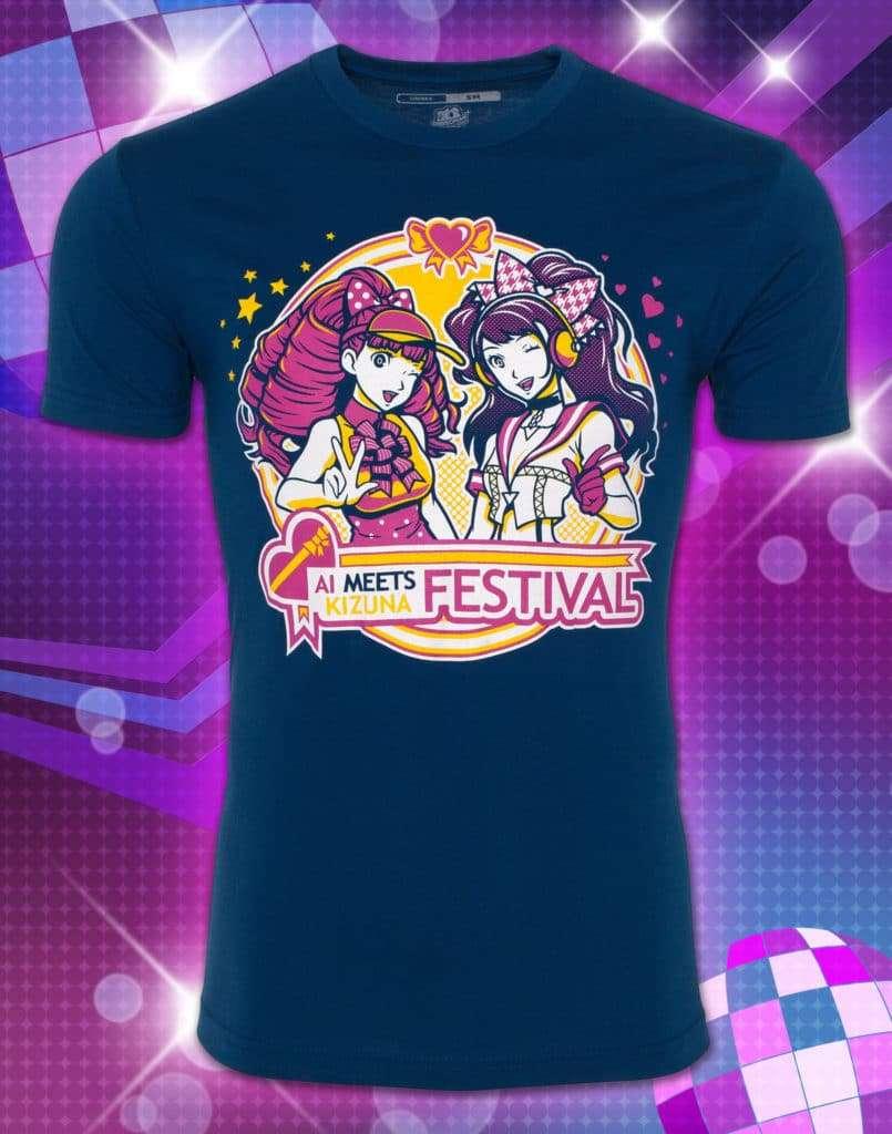 p4d-shirt