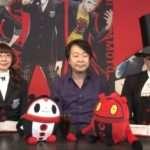 Persona Stalker Club V Episode 6 Released