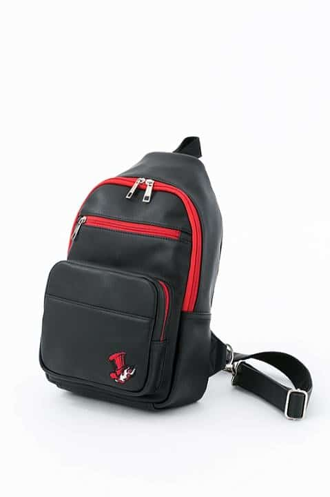persona-5-backpack-7