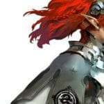 First Details on 'Project Re Fantasy', Atlus' New Fantasy RPG