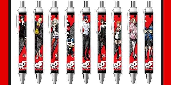 persona-5-pens-10