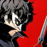 Persona 5 Original Soundtrack Debuts 5th in Japanese CD Album Rankings