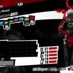 Persona 5 English Orpheus & Orpheus Picaro DLC Trailer