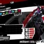 Persona 5 English Kaguya & Kaguya Picaro DLC Trailer