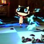 Persona 5 English 'Persona 3' Costume DLC Trailer