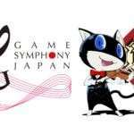 Persona 5 Concert to be Held in Japan on March 20, 2017 for 'GSJ Premium Week'