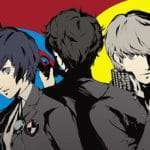 Atlus 2017 Online Consumer Survey, Includes Persona Spin-Off & HD Remake Questions