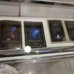 Game Symphony Japan Persona 5 Premium Week Concert Impressions