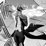 New Persona 5 Comic Anthology by DNA Media Comics Announced for May 25, 2017