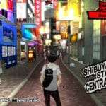 Katsura Hashino Studio Zero Blog Post About the Western Release of Persona 5