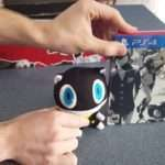 Persona 5 'Take Your Heart' Limited Edition Unboxing Video