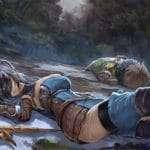 Gematsu: Radiant Historia: Perfect Chronology New Screenshots, Character Art, Details