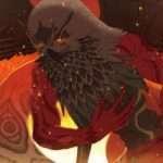 SMT: Deep Strange Journey First High-res Famitsu Scans and Screenshots