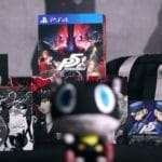 Official Atlus USA Persona 5 Premium Edition Unboxing Video