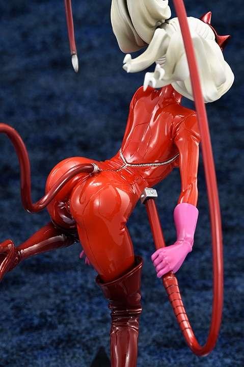Ann-Takamaki-P5-Figure-4.jpg