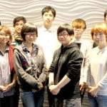 Atlus Discusses Desire to Grow Within the Industry, Persona 6 Needing to Surpass Persona 5, Studio Overview