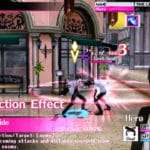 The Caligula Effect Battle System Trailer, Official Website Launched