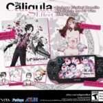The Caligula Effect Digital Deluxe Bundle Announced