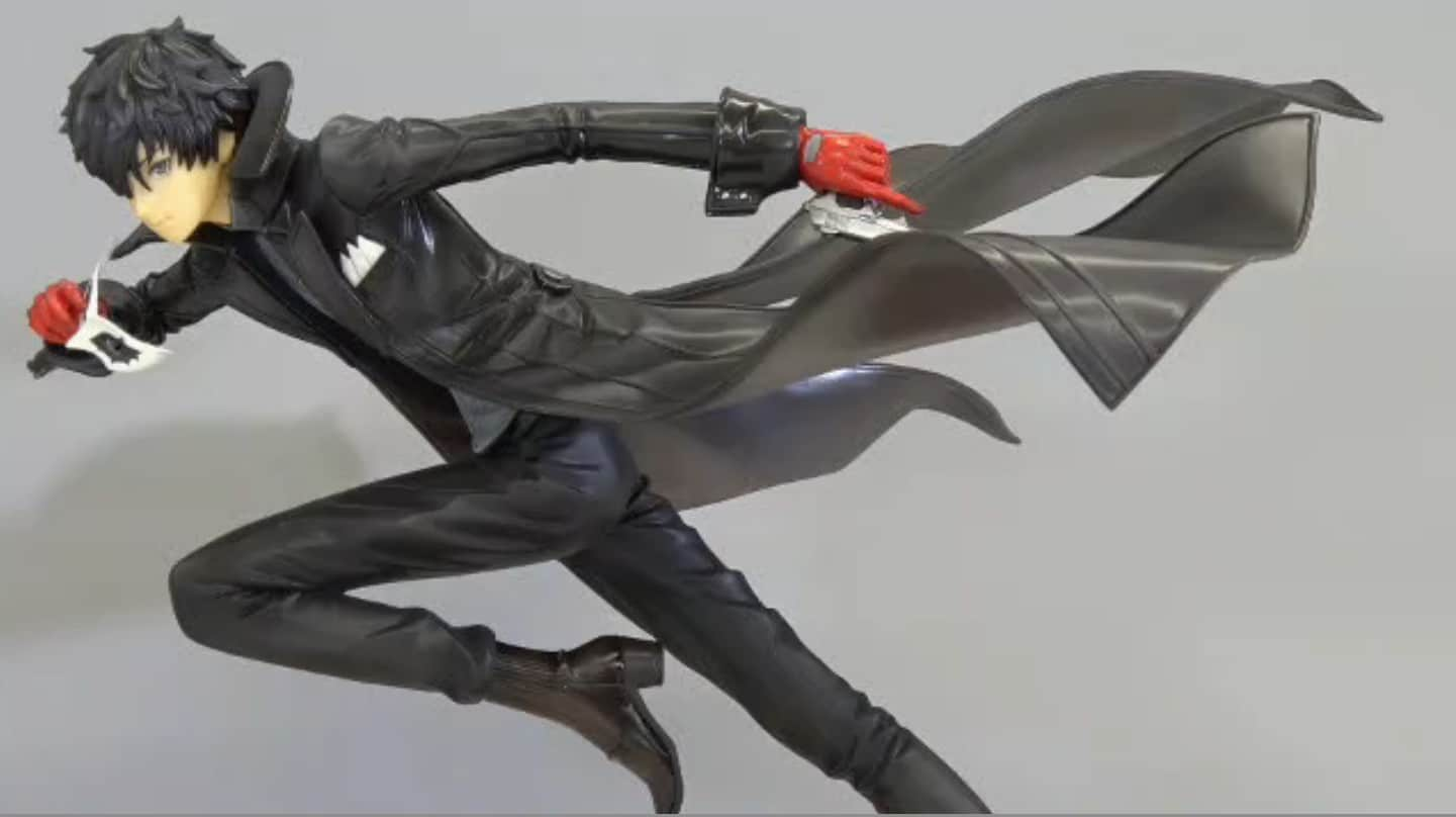 [GAMEPLAY] Trickster's Heaven Persona-5-Protagonist-Figure-2