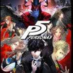 Persona 5 Weiss Schwarz Trading Cards Releasing in English on July 28, 2017 [Update]