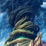 Etrian Odyssey 10th Anniversary Live Stream Details Announced