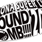 Persona Super Live P-Sound Bomb!!!! 2017 Paid Live Stream Announced, Limited Persona Stalker Club V Revival on August 2 [Update]