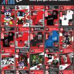 Atlus USA to Launch Official Online Merchandise Store on October 16, 2017