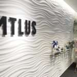 Atlus Japan Opens Official Twitter Account for New Graduate Employment