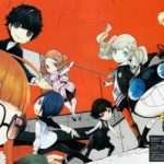 [Rumor] Persona Q 2 Announcement Imminent, Official Domain Name on Atlus Nameservers [Update]