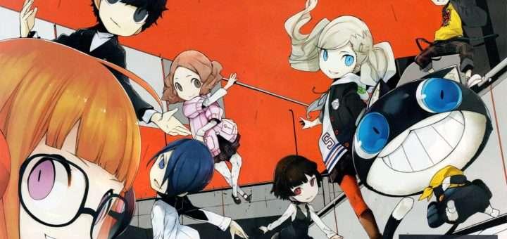 Persona-5-PQ-Art-Style-720x340.jpg