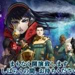Shin Megami Tensei: Strange Journey Redux Live Stream Archive Released