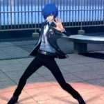 Persona 3 and Persona 5 Dancing Game News to be Shared During December 24 Live Stream