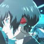 Persona 3 and Persona 5 Dancing Interviews Feature Initial Game Details