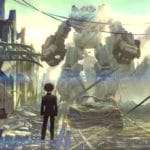 13 Sentinels: Aegis Rim Prologue rated in Korea [Update]