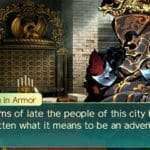 Etrian Odyssey V Demo To Release Today on North American and European 3DS eShops
