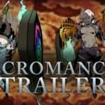Etrian Odyssey V: Beyond the Myth English Rover and Necromancer Trailers, Art Book Preview