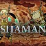 Etrian Odyssey V: Beyond the Myth English Shaman Trailer