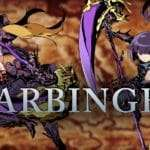 Etrian Odyssey V: Beyond the Myth English Harbinger Trailer